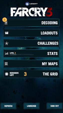 Far Cry 3 Outpost 1.0.5 screenshot 22067