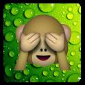 Hide status icon