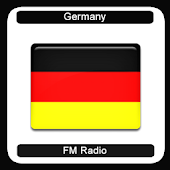Germany FM Radio