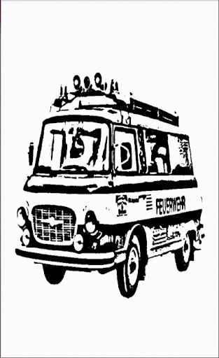 Feuerwehr-Quiz