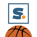 syracuse.com: SU Hoops News icon