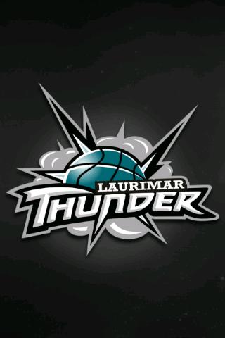 Laurimar Thunder BC