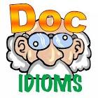 Doc Idioms icon