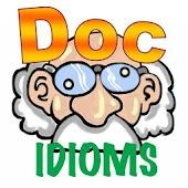 Doc Idioms