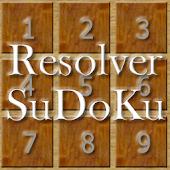 Resolver Sudoku