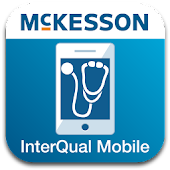 InterQual Mobile