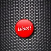 Woo!!