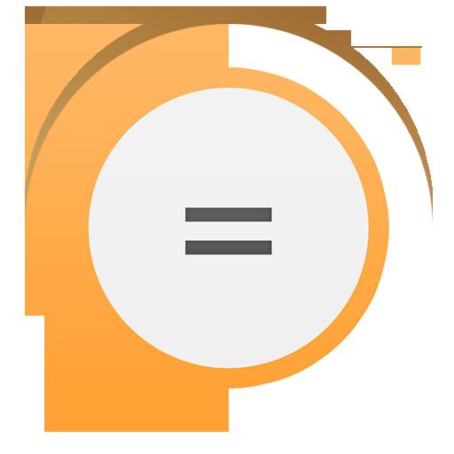 Simple Math Under Pressure 益智 App LOGO-硬是要APP