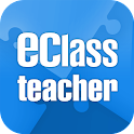 eClass Teacher App icon
