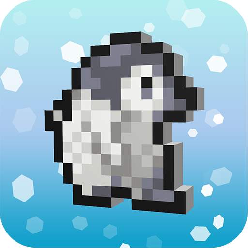 Pixel Planet 益智 App LOGO-硬是要APP
