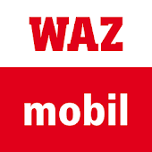 Free Download WAZ mobil APK for Samsung