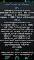 Screenshot of Every BIOS