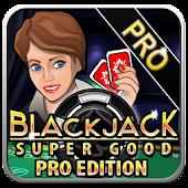 Blackjack SG PRO