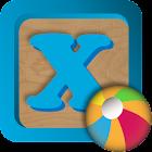PhysXbox icon