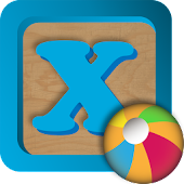 PhysXbox
