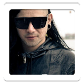 Skrillex HD Wallpapers