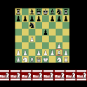 Minimardi Chess icon