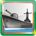 RiverLite icon