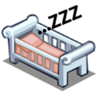 Sweet Sleeper icon