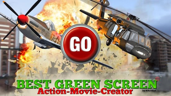 Action Movie Creator apk,بوابة 2013 gxtm3QKN81wagzg79a3T