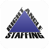 Right Angle Staffing