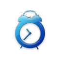 Alarm Speaking icon