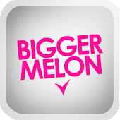 Bigger Melon Lite