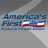 America's First Mobile Banking