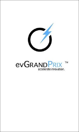 evGrandPrix