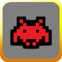 Space Invaders Battle icon
