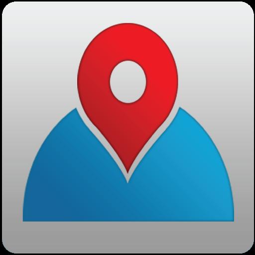 Linkssi 社交 App LOGO-APP試玩