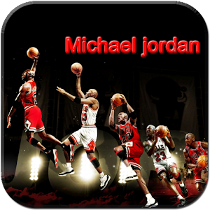 michael jordan cell phone wallpaper