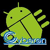 Cyberon Bug Reporter