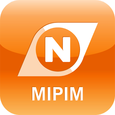 Навигатор MIPIM 2015