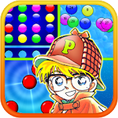 Puzzle Master 18 Games In One