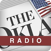 The Oklahoman Radio