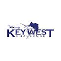 Viking Key West Challenge