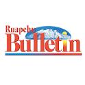 Ruapehu Bulletin