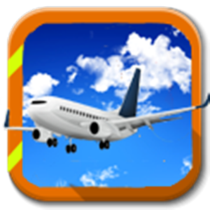 Flight Pilot 3D for PC and MAC