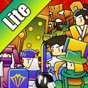 배틀판타지아 [Lite] (전략디펜스) icon