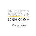 UW Oshkosh Magazines