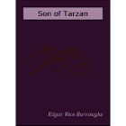 Son of Tarzan icon