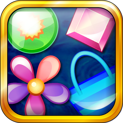 Aqua Jewel Plus file APK Free for PC, smart TV Download