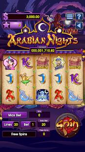 Asylum Labs Slots - Play free Asylum Labs Slots Online