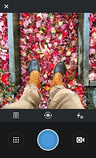 Instagram - screenshot thumbnail