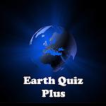 Earth Quiz + a geo trivia game