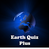 Earth Quiz + a geo trivia game