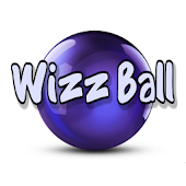 Wizz Ball Demo Free Edition