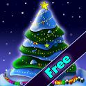 Xmas Zulux Free icon