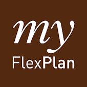 Sanford Health Plan myFlexPlan